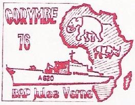 JULES - * JULES VERNE (1976/2010) * 040510