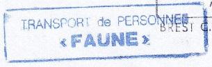 * FAUNE (1972/2007) * 0501_c10