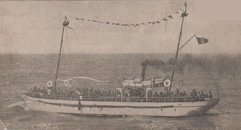 * ANGLORE (1916/1919) * 058_0010