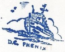 * PHENIX (1956/1992) * 102_0010