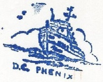 * PHÉNIX (1956/1992) * 102_0010