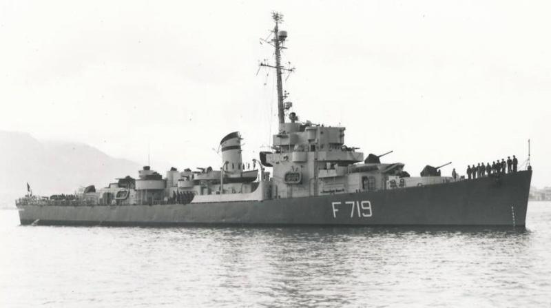 * BAMBARA (1950/1964) * 133_0010