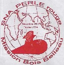 * PERLE (1993/....) * 140110