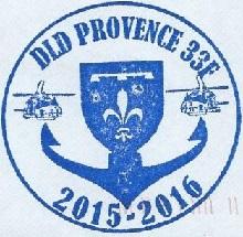 * PROVENCE (2016/....) * 160313