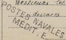 Bureau Naval Secondaire MEDIT.E de Beyrouth 170_0011