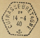 BRETAGNE (CUIRASSE) 172_0010