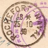 Bureau Naval N° 20 de ROCHEFORT 186_0010