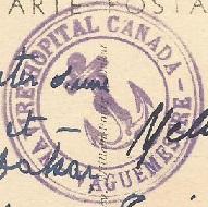 * CANADA (1914/1919 et 1939/1946) * 187_0010