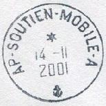 AGENCE POSTALE DE SOUTIEN MOBILE 213_0010