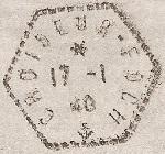 FOCH (CROISEUR) 283_0010