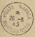 N°56 - Bureau Naval de Casablanca 308_0010