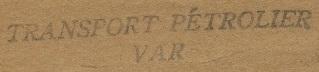 * VAR (1931/1960) * 451010