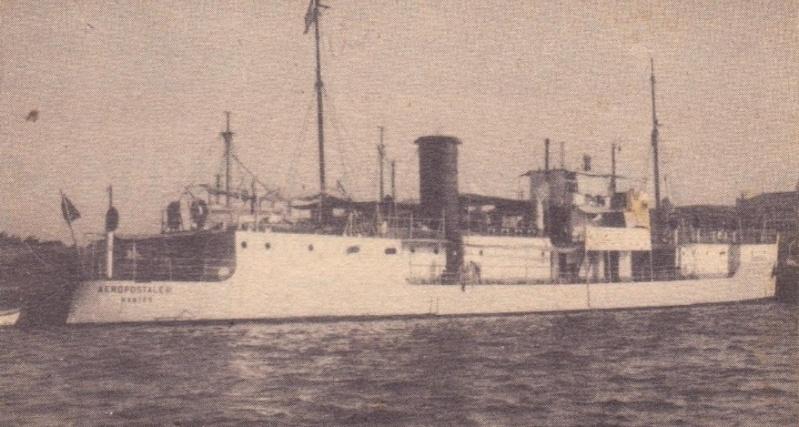 * FRANCE III (1939/1945) * 488_0010