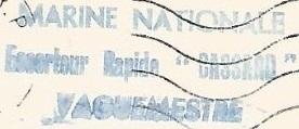 * CASSARD (1956/1976) * 630110
