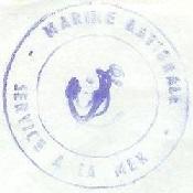 * BEAUTEMPS-BEAUPRÉ (1947/1969) * 630510