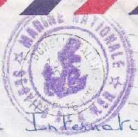 * BELLATRIX (1956/1972) * 661210