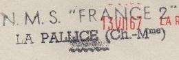 * FRANCE II (1958/1985) * 670710