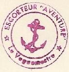 * L'AVENTURE (1944/1962) * 680810