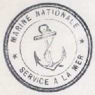 * LA BAYONNAISE (1954/1976) * 730512