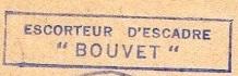 * BOUVET (1956/1983) * 7403_c11