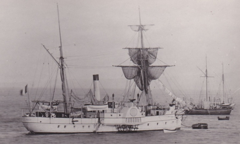 * BENGALI (1887/1904) * 744_0010