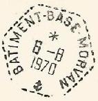 MORVAN (BÂTIMENT-BASE) 7808_c10
