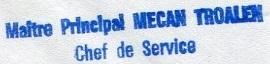 * BERLAIMONT (1956/1989) * 8003_c13