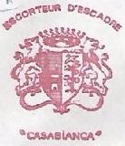 * CASABIANCA (1957/1984) * 8103_c10
