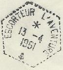 L'AVENTURE (ESCORTEUR) 847_0010