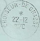 DE GRASSE (CROISEUR) 895_0010
