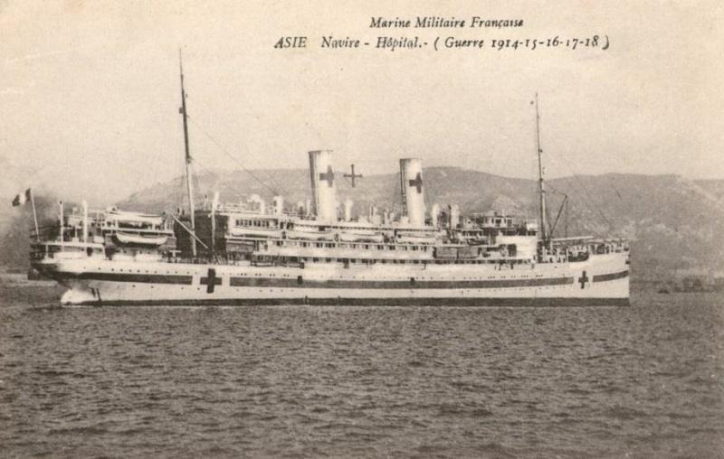 * ASIE (1916/1942) * 973_0010