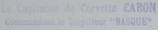 * BASQUE (1931/1952) * 996_0012
