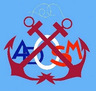 * A.D.O.S.M * Adosm10