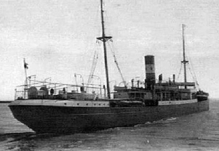 * AMIRAL HAMELIN (1914/1918) * Amiral12