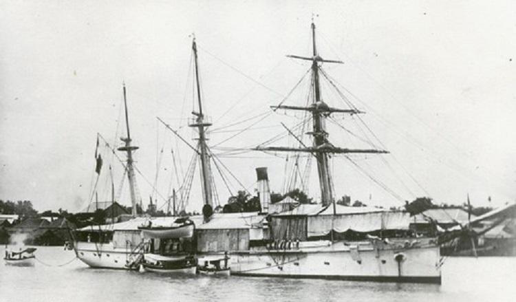 * ASPIC (1880/1906) * Aspic_10