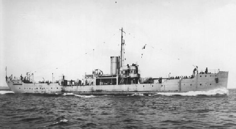 * DUBOURDIEU (1918/1942) * Dubour10