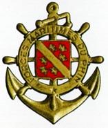 Forces Maritimes du Rhin Img51610
