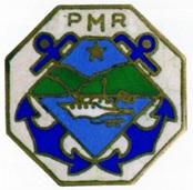 Forces Maritimes du Rhin Img51612