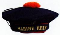 Forces Maritimes du Rhin Img51613
