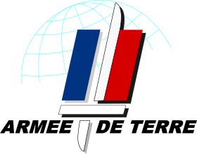 * FORT BOYARD (1981/....) * Logo_o10