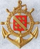FRANCE - Aéronautique Navale - Bases Navales - Périodes de Conflits - S.N.S.M - Unités diverses de la Royale. Small10
