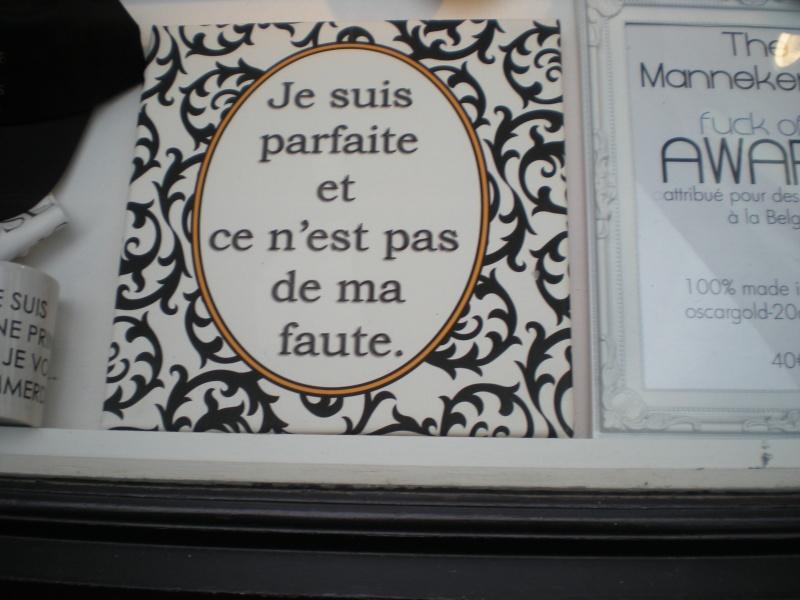 Le Lapin de Pâques surprise  2016 (Inscriptions closes) - Page 7 Dscn6418