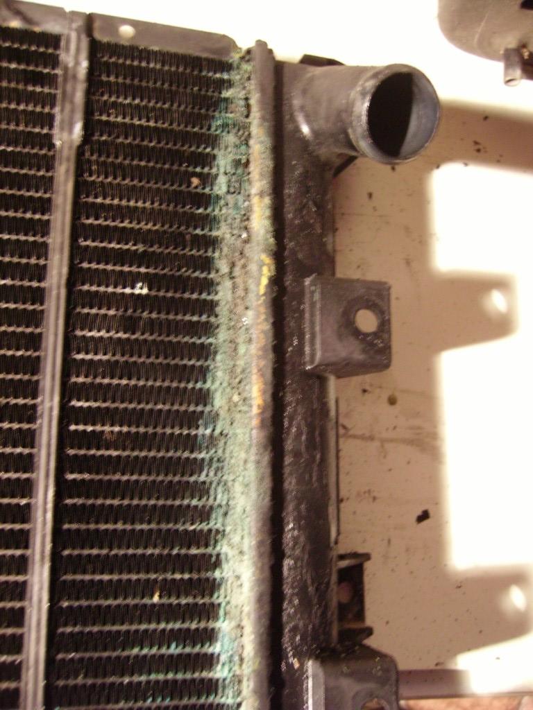 Coup de chaud R4810