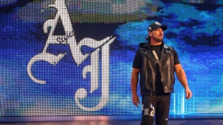 @AJStylesOrg→ Official Twitter's Account of the Phenomenal One, AJ Styles Image85