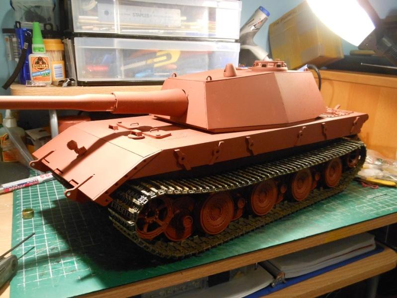 E-100 Ausf B Dscn1419
