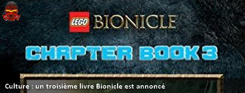 [Culture] Un troisième livre Bionicle est annoncé Banboo10