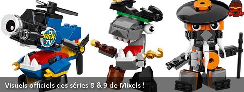 [Produit] Visuels officiels des séries 8 & 9 de Mixels Banmix10
