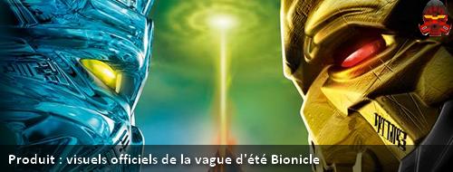 [Produit] Visuels officiels de la vague d'été Bionicle Banniy10