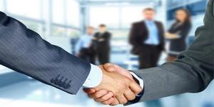 Top Site et Partenariat