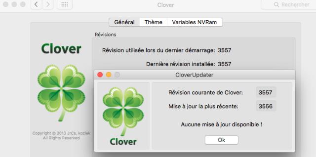 Clover Créateur-V10 (Message principal) - Page 20 0016